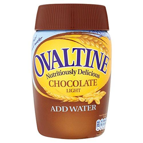 ovaltine-light-chocolate-300-g