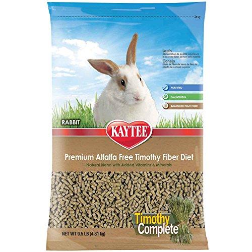Kaytee-Alfalfa-Free-Timothy-Complete-Rabbit-Food