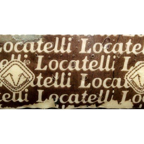 locatelli-pecorino-romano-1-pound-by-locatelli
