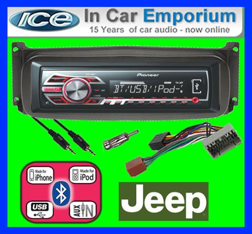 jeep-grand-cherokee-mechless-estereo-del-coche-pioneer-mvh-350bt-manos-libres-bluetooth