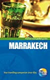 N/a Marrakech (Pocket Guides)