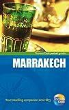 N/a Marrakech (Pocket Guides)