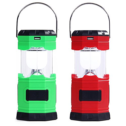 Kottle-Multi-purpose-Camping-Lantern-Solar-Rechargeable-LED-Lamp-Flashlight-Perfect-for-Indoor-Outdoor-Super-Bright-Collapsible-Portable