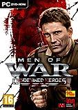 Men of War - Condemned Heroes (PC DVD)