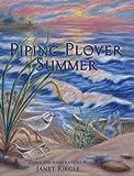 Piping Plover Summer