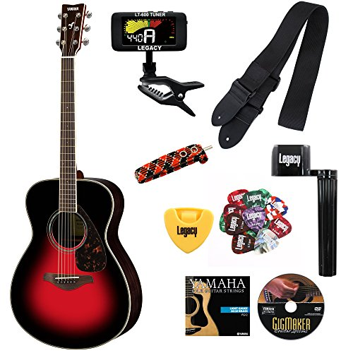 yamaha-fs830-small-body-guitar-solid-top-rosewood-back-and-sides-with-legacy-accessory-bundle-many-c