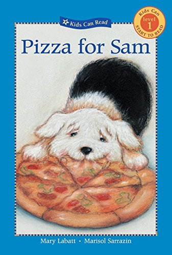 pizza-for-sam-kids-can-read-by-mary-labatt-2003-02-01