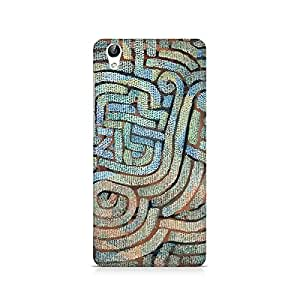 Mobicture Pattern Premium Designer Mobile Back Case Cover For Vivo Y51L back cover,Vivo Y51L back cover 3d,Vivo Y51L back cover printed,Vivo Y51L back case,Vivo Y51L back case cover,Vivo Y51L cover,Vivo Y51L covers and cases