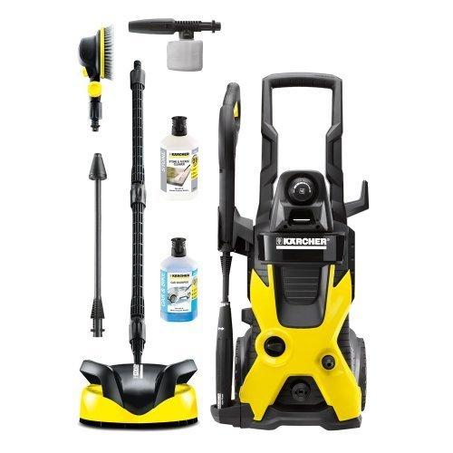k5-karcher-nettoyeur-a-pression-karcher-pour-voiture-et-maison-super-pour-nettoyer-la-voiture-le-pat