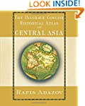 Palgrave Concise Historical Atlas of...