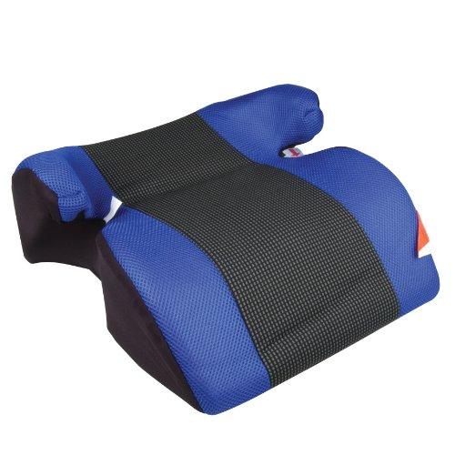 Imagen 3 de Profex 84058 Touring II - Alzador de asiento para niños, Colores Surtidos