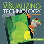Visualizing Technology, Complete (2nd...