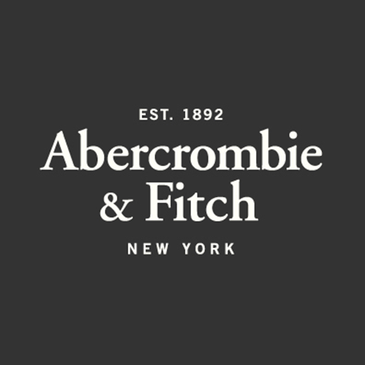 abercrombie-fitch-coupons