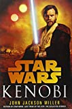 Kenobi (Star Wars - Legends)