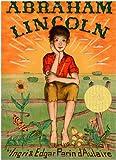 Abraham Lincoln (Bicentennial Edition)