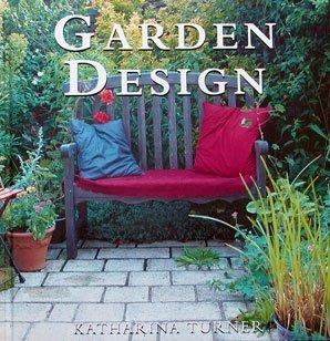 Garden Design (Gardening Guides)