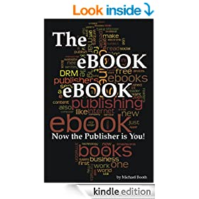 The Ebook Ebook