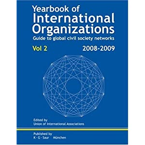 2008 2009  international organization participation  country directory