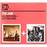 All Mod Cons/Setting Sons