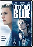 Little Boy Blue [Import]