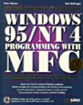 Peter Norton's Guide to Windows 95 Pr...