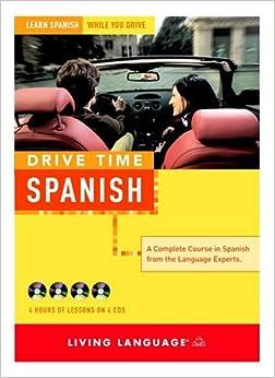 Learn Spanish | ROSETTA STONE
