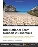 Private: IBM Rational Team Concert 2 Essentials