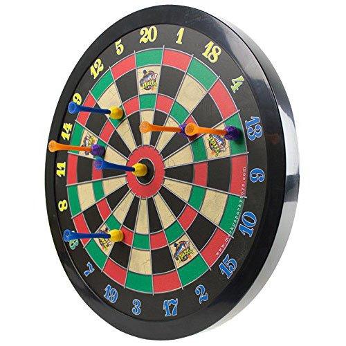 Doinkit Darts Magnetic Dart Board (Target Dart Board compare prices)