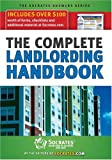 The Complete Landlording Handbook