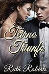 Tierno Triunfo