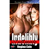 Indelibly Intimate ~ Regina Cole