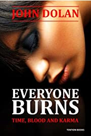 Everyone Burns