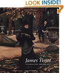 James Tissot: Victorian Life/Modern Love