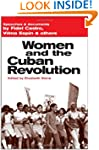 Women and the Cuban Revolution: Speec...