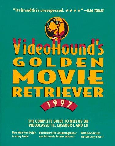 videohounds-golden-movie-retriever-1997-annual