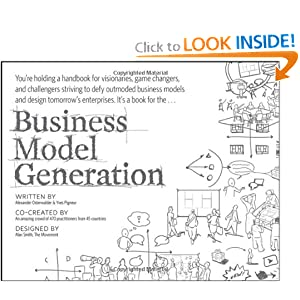 Amazoncom Business Model | RM.