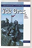 img - for The Ice Orcs and Other Stories (Headwork Reading, Level 1A) book / textbook / text book