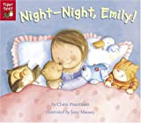 img - for Night-Night, Emily! book / textbook / text book
