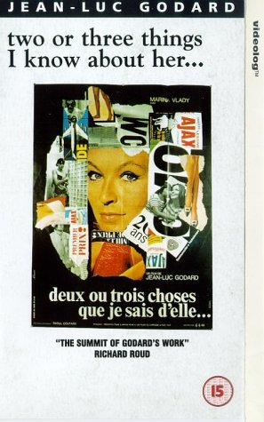 two-or-three-things-i-know-about-her-aka-2-ou-3-choses-que-je-sais-delle-vhs-1967