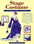 Stage Costume Step-By-Step: The Compl...
