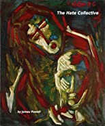 The Hate Collective