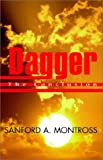 img - for Dagger book / textbook / text book