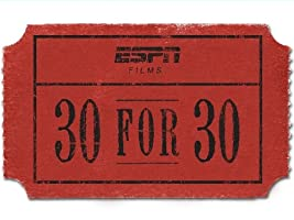 30 for 30 Volume 1 [HD]