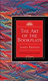 The Art of the Bookplate (0760746966) by James Keenan