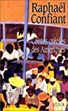 img - for Contes creoles des Ameriques (French Edition) book / textbook / text book