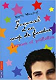 Journal d'un coup de foudre, Tome 2 (French Edition) (2266153382) by Sarra Manning
