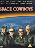 Space Cowboys [2000] [DVD]