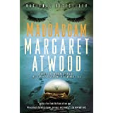 MaddAddam (The Maddaddam Trilogy) ~ Margaret Atwood