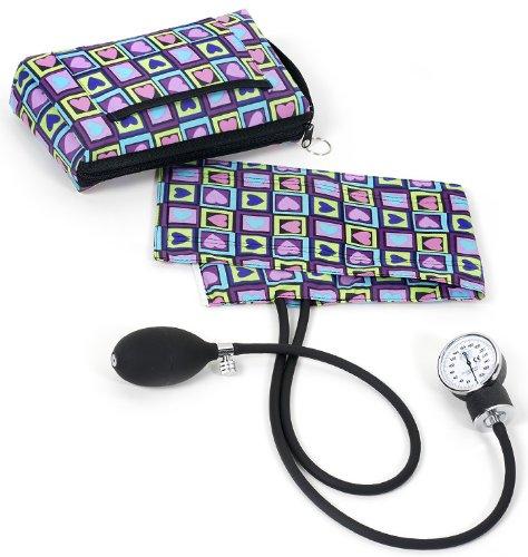 NCD Medical/Prestige 882-FSH Premium