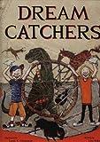 Dream Catchers (Childrens Picture Book)